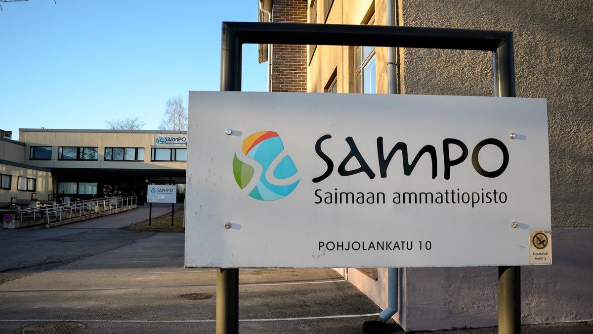 Oppisopimus Lappeenranta